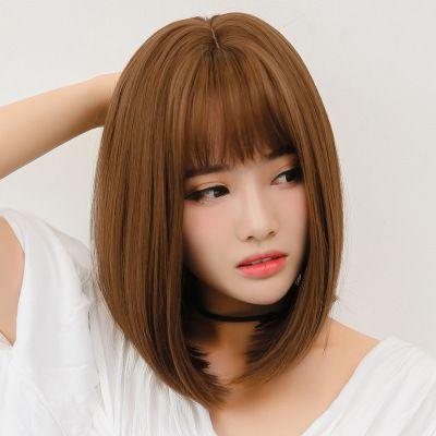 Những cách chăm sóc tóc giả bằng thật đơn giản nhưng tỉ mỉ