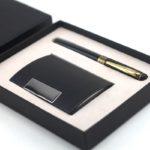 Top những món quà tặng doanh nhân ấn tượng mà bạn không nên bỏ qua