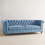 Các tiêu chí chọn mua sofa phòng khách phù hợp