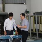 Nên xuất khẩu lao động Đài Loan hay Nhật Bản?