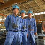 Có nên đi xuất khẩu lao động Nhật Bản không?