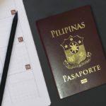 Cách chuẩn bị một bộ hồ sơ hoàn hảo để xin visa