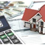 Thuế tài sản và những kiến thức liên quan tới thuế tài sản