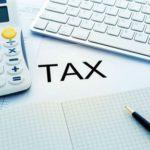 Hướng dẫn doanh nghiệp cách kê khai thuế bảo vệ môi trường