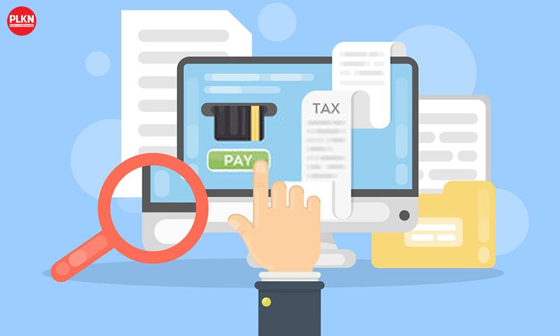 Hủy hóa đơn đã xuất do bị nhầm lẫn thì cần xử lý thế nào?