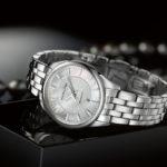 Những chiếc đồng hồ nữ hàng hiệu Hamilton giá rẻ